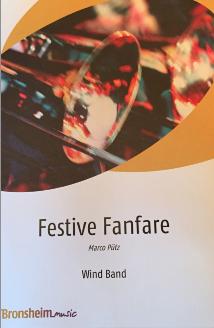 festive-fanfare