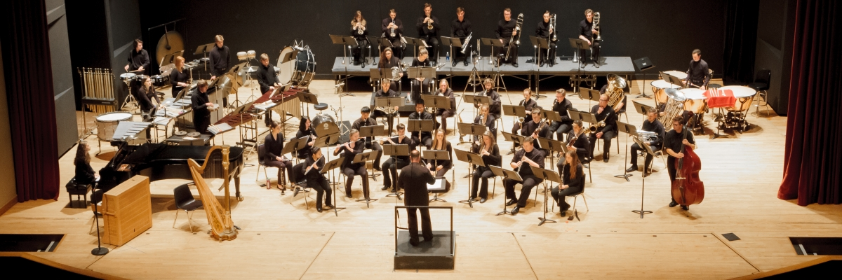 osu_wind_ensemble_2016
