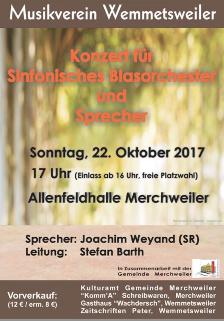 Die Judenbuche:Wemmetsweiler