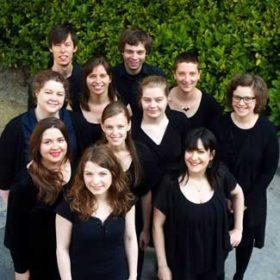 Ensemble-Sonos-1-280x280