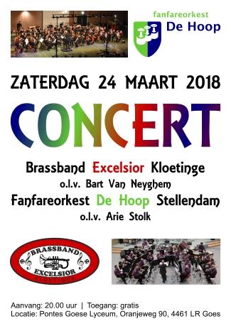 2018.03.24_ConcertMetDeHoop_325