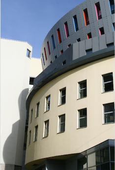 MHS-Mannheim