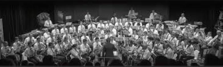 Schimmert-Fanfare